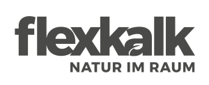 flexkalk_logo-03