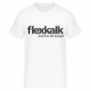 flexkalk__workshirt