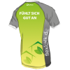flexkalk__laufshirt
